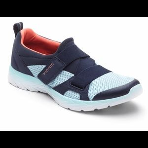 Vionic dash sneakers running shoes 6